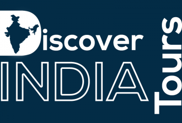 Places you must visit in India, places to visit, discover India