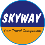Travel Blog and Infographic – Skyway Tour